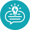 Work-Energy Management Tools-Icons-04